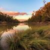 (2727) Echuca, Victoria, Australia