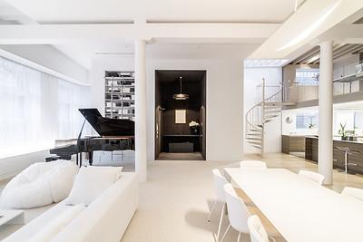 20121221-Broadway Penthouse-8409