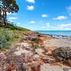 (2052) Dunsborough, Western Australia, Australia