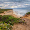 (2504) Red Rocks Beach, Victoria, Australia