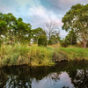 (2586) Rothwell, Victoria, Australia