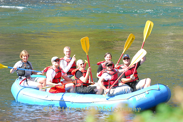 07-09-03_Deschutes_Rafting_0031