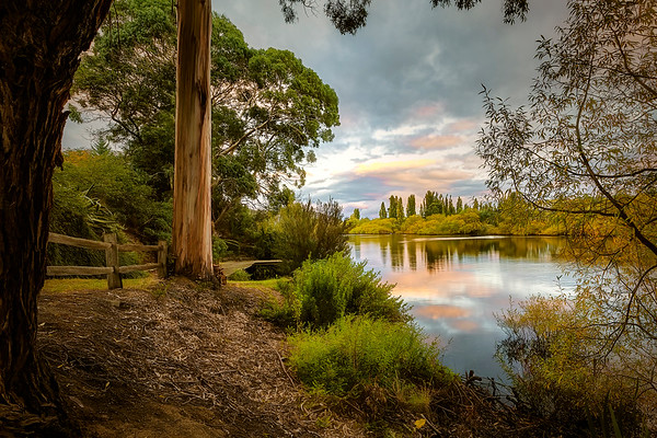 (2580) New Norfolk, Tasmania, Australia