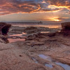 (0174) Point Lonsdale, Victoria, Australia