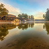 (2102) Echuca, Victoria, Australia