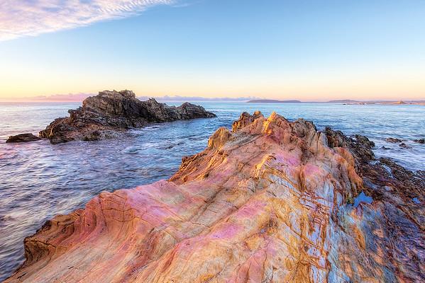 (1522) Tomakin, New South Wales, Australia