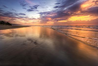 (Image#3499) Anglesea, Victoria, Australia