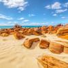 (2241) Dunsborough, Western Australia, Australia
