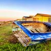 (2542) Campbells Cove, Victoria, Australia