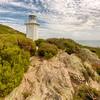 (2521) Rocky Cape, Tasmania, Australia