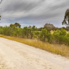 (2616) Arapiles, Victoria, Australia