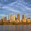 (0128) Sydney, New South Wales, Australia