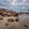 (3073) Anglesea, Victoria, Australia