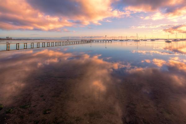 (1545) Geelong, Victoria, Australia