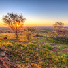 (1815) Broken Hill, New South Wales, Australia