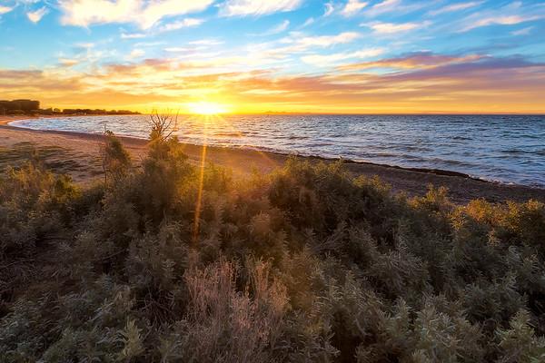 (2289) Portarlington, Victoria, Australia