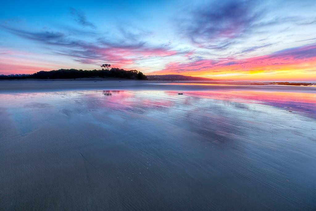 (1737) Anglesea, Victoria, Australia