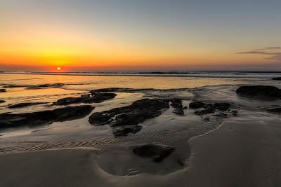 (2711) Wye River, Victoria, Australia