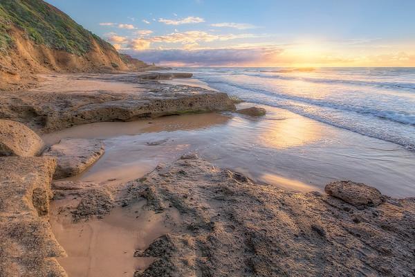 (1547) Sunnymeade Beach, Victoria, Australia