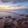 (1134) Anglesea, Victoria, Australia