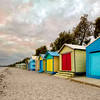 (3059) Mornington, Victoria, Australia