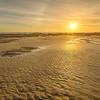 (2562) Kennett River, Victoria, Australia