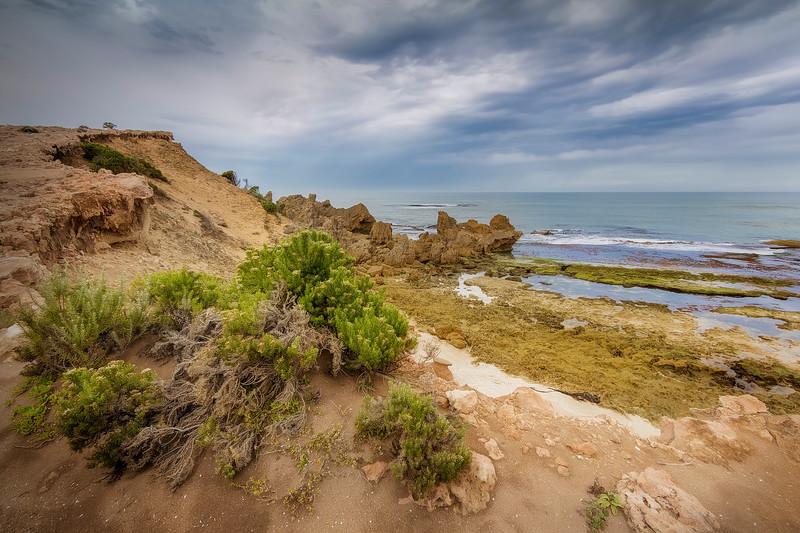 (2479) The Crags, Victoria, Australia