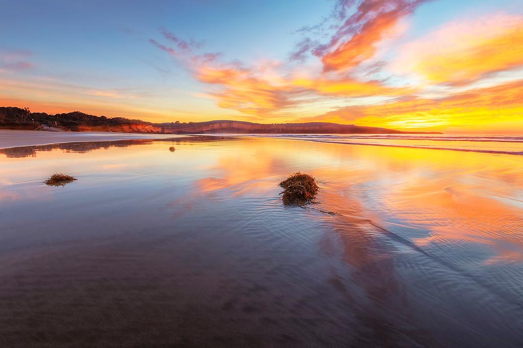 (2234) Anglesea, Victoria, Australia