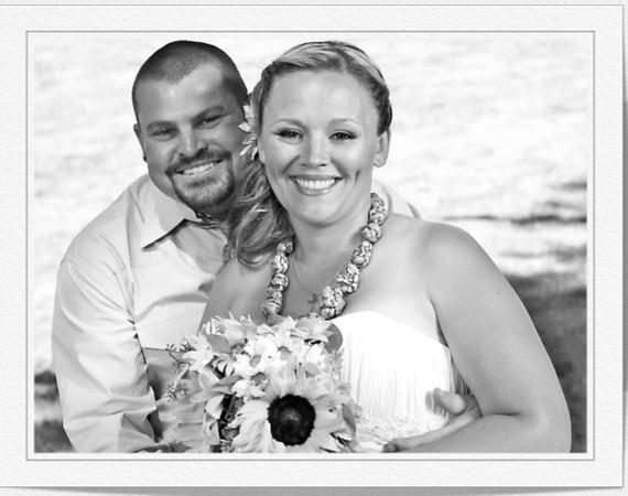 Wedding  & Anniversaries & Birthdays