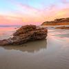 (1691) Anglesea, Victoria, Australia