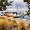 (2219) Queenscliff, Victoria, Australia