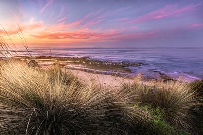 (Image#3502) Point Lonsdale, Victoria, Australia
