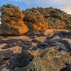 (2218) The Bluff, Victoria, Australia