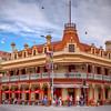 (0380) Adelaide, South Australia, Australia