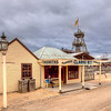 (0330) Ballarat, victoria, Australia