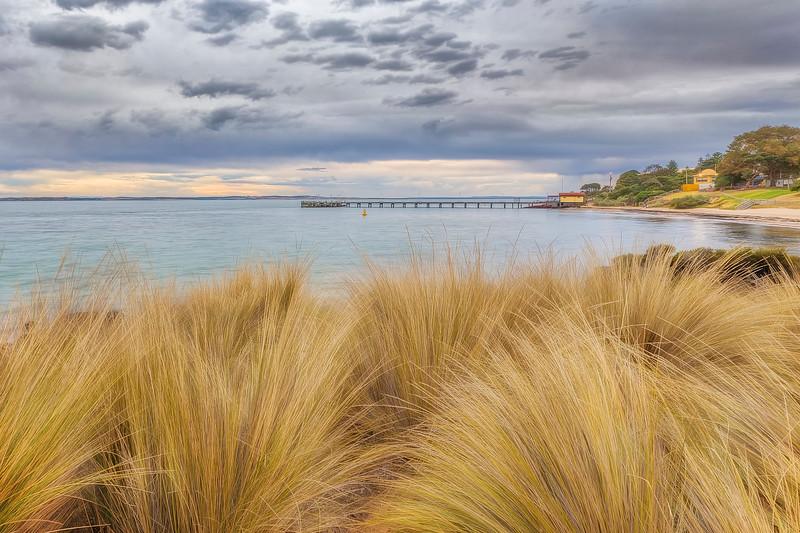 (2451) Cowes, Victoria, Australia