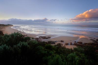 (Image#3178) Anglesea, Victoria, Australia