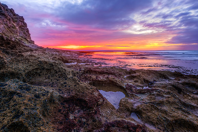 (Image#3484) Barwon Heads, Victoria, Australia