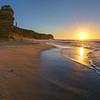(2368) Aireys Inlet, Victoria, Australia