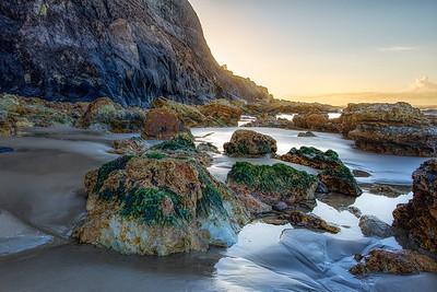 (Image#3187) Addiscot Beach, Victoria, Australia
