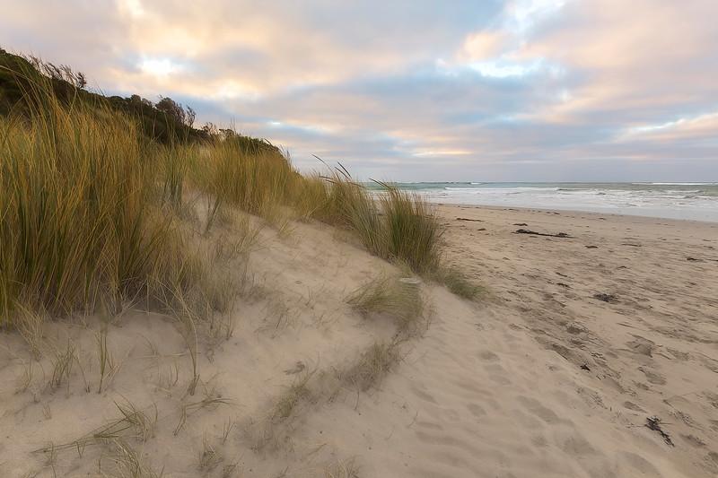 (2431) Anglesea, Victoria, Australia