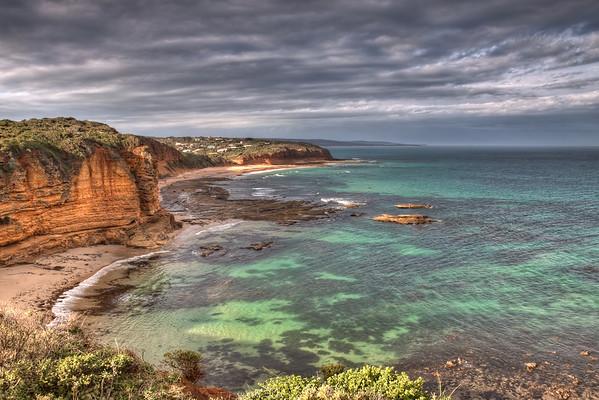 (0474) Anglesea, Victoria, Australia
