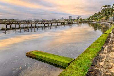 (Image#3388) Rippleside, Victoria, Australia