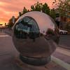 (2096) Geelong, Victoria, Australia