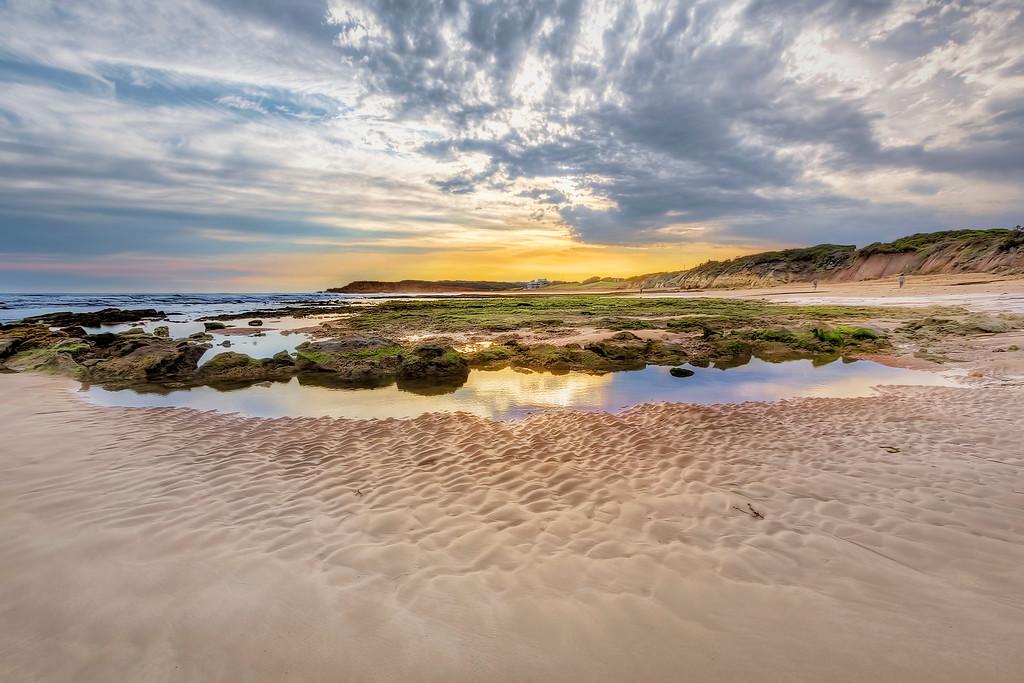 (2282) Torquay, Victoria, Australia