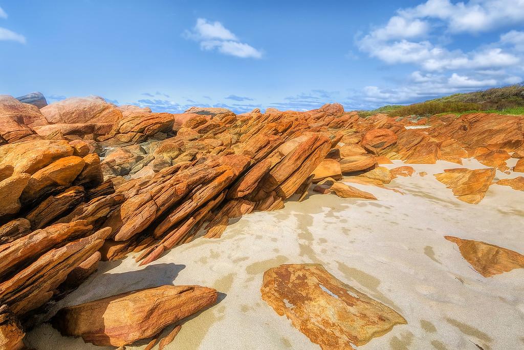 (2270) Dunsborough, Western Australia, Australia