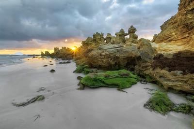 (2683) Point Roadknight, Victoria, Australia