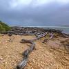 (2557) Edge of the World, Tasmania, Australia