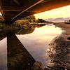 (2066) Moggs Creek, Victoria, Australia