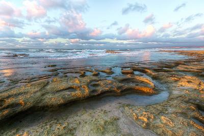 (Image#3183) Point Roadknight, Victoria, Australia